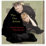 The One Actors: Comedy Skits